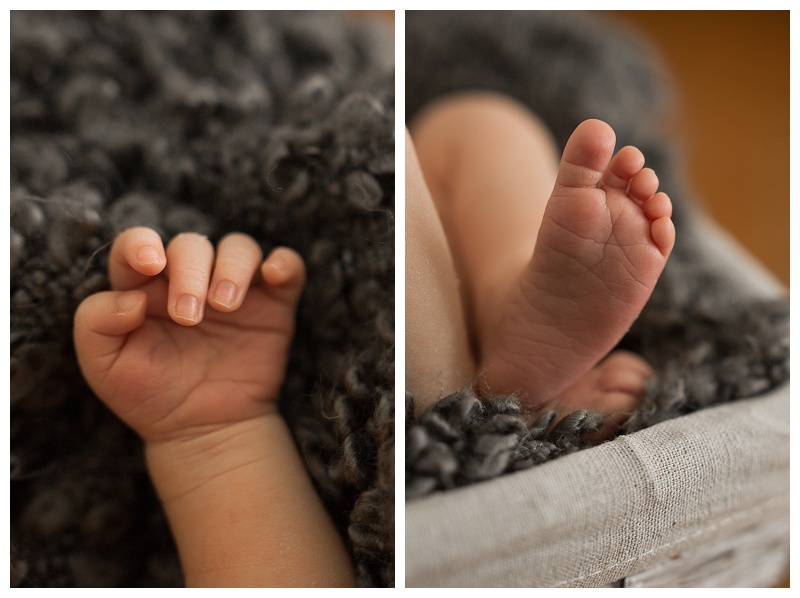 Best Kelowna Newborn Photographer_0050.jpg