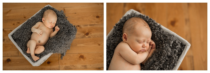 Best Kelowna Newborn Photographer_0053.jpg