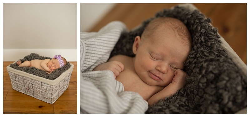 Best Kelowna Newborn Photographer_0056.jpg