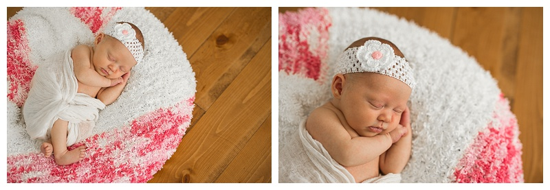 Best Kelowna Newborn Photographer_0058.jpg