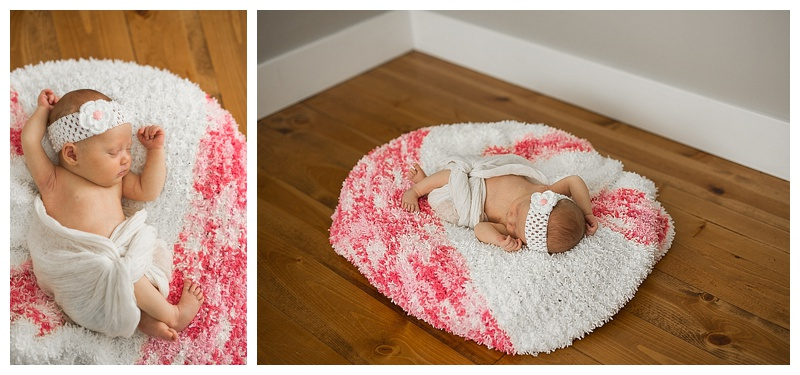 Best Kelowna Newborn Photographer_0059.jpg
