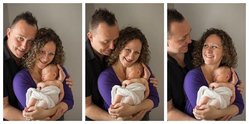 Best Kelowna Newborn Photographer_0062.jpg