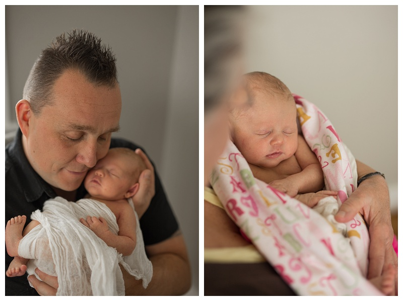 Best Kelowna Newborn Photographer_0063.jpg