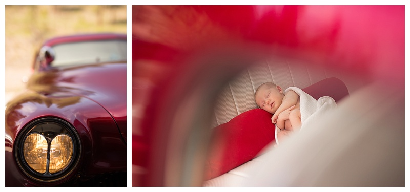 Best Kelowna Newborn Photographer_0065.jpg