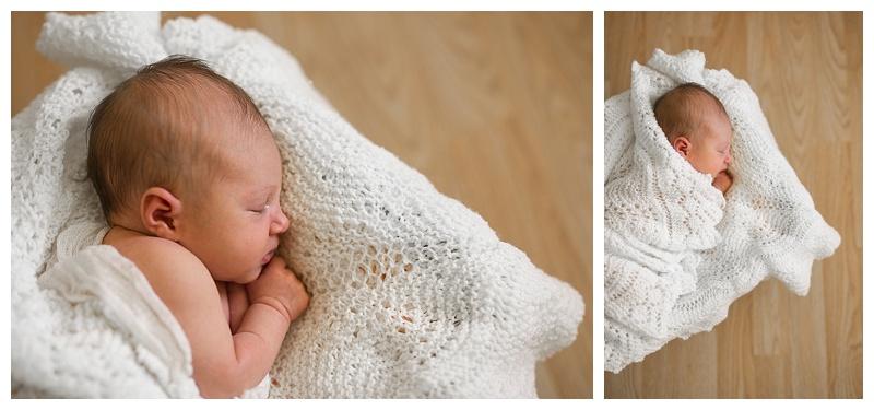 Best Kelowna Newborn Photographer_0067.jpg