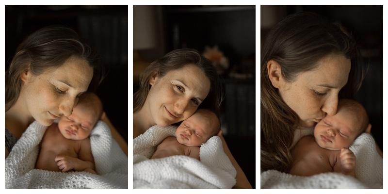 Best Kelowna Newborn Photographer_0073.jpg