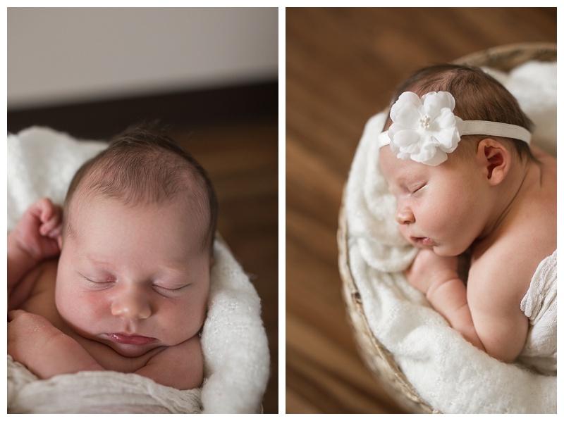 Kelowna Newborn Photographer Barnett Photography 0.jpg