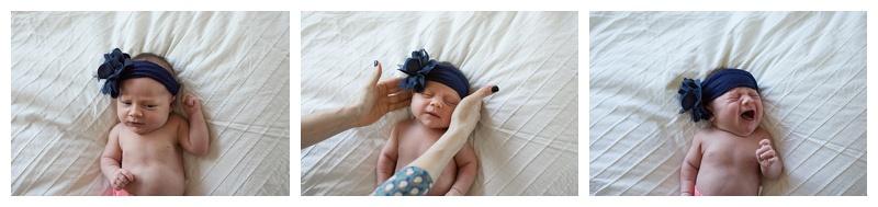 Kelowna Newborn Photographer Barnett Photography 18.jpg