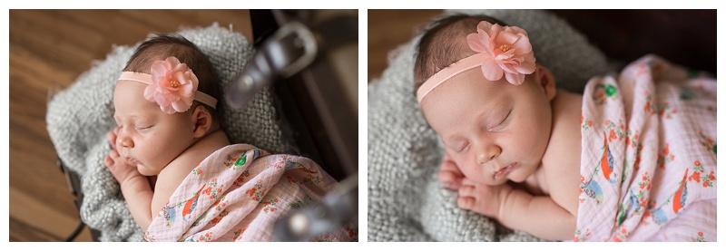 Kelowna-Newborn-Photographer-Barnett-Photography-4.jpg