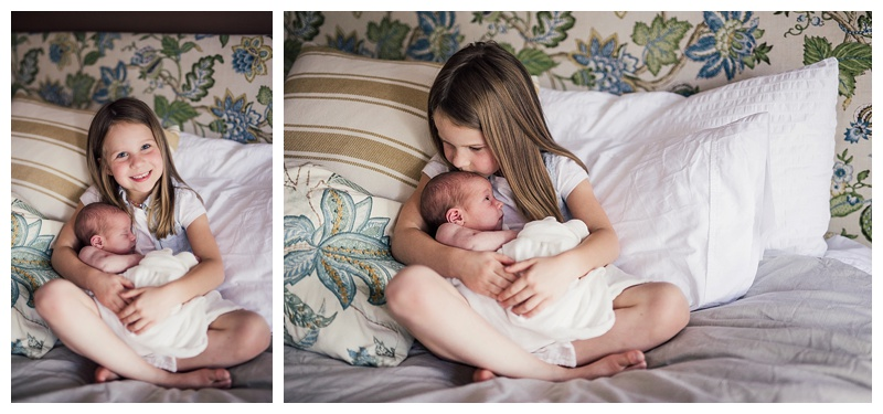 Best Kelowna Newborn Photographers Barnett Photography In Home Session_0169