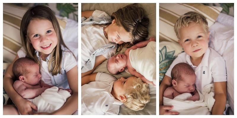 Kelowna Newborn Photographers Barnett Photography In Home Session_0170
