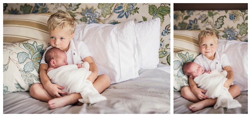 Kelowna Newborn Photographers Barnett Photography In Home Session_0172