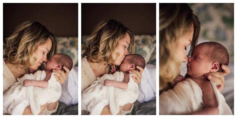 Kelowna Newborn Photographers Barnett Photography In Home Session_0177