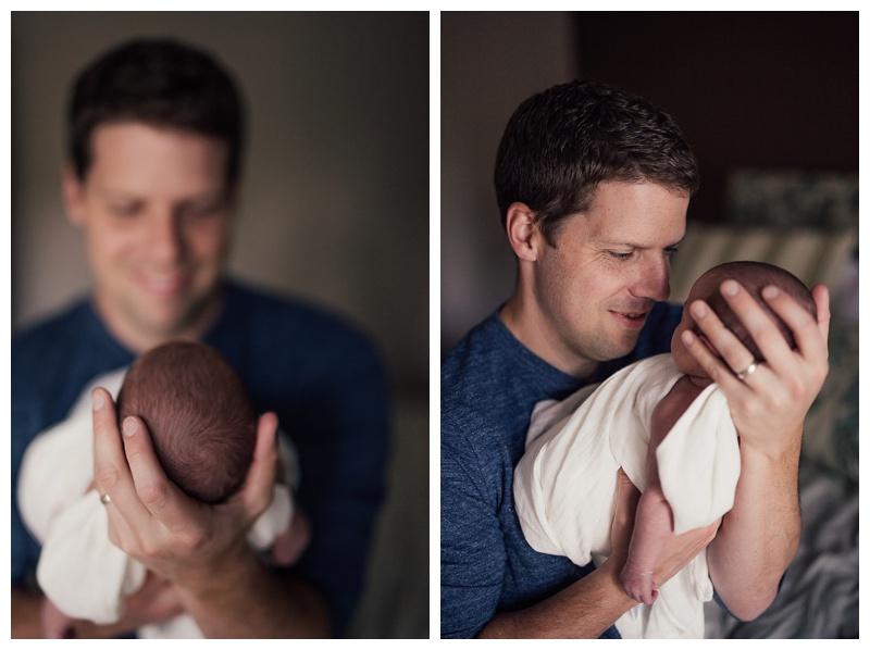 Kelowna Newborn Photographers Barnett Photography In Home Session_0181