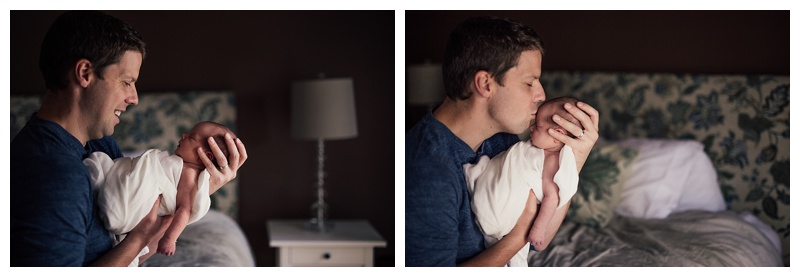 Kelowna Newborn Photographers Barnett Photography In Home Session_0182