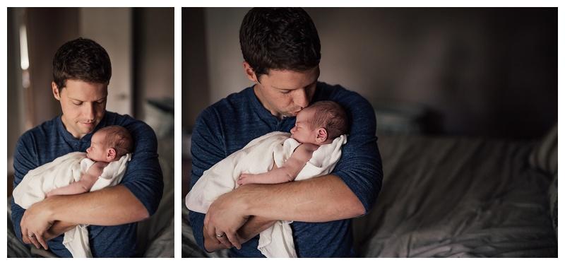 Kelowna Newborn Photographers Barnett Photography In Home Session_0184
