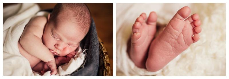 Kelowna Newborn Photographers Barnett Photography In Home Session_0186