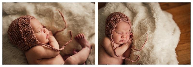 Kelowna Newborn Photographers Barnett Photography In Home Session_0190