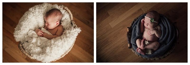 Kelowna Newborn Photographers Barnett Photography In Home Session_0193